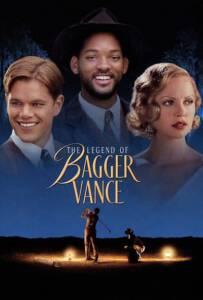 The Legend of Bagger Vance (2000) ตำนานผู้ชายทะยานฝัน