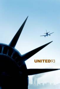 United 93 2006 ดิ่งนรก11กันยา
