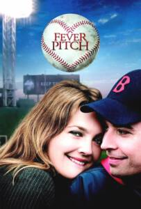 Fever Pitch 2005