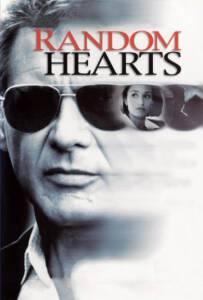 Random Hearts 1999 เงาพิศวาสซ่อนเงื่อน