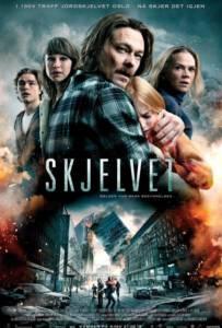 The Quake (Skjelvet) (2018)