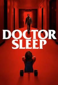 Doctor Sleep (2019) ลางนรก