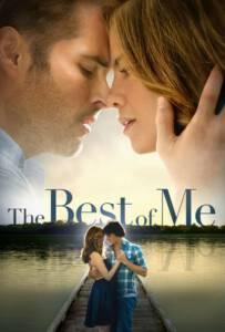 The Best Of Me 2014 รักแรก ตลอดกาล