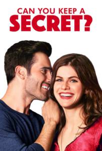 Can You Keep a Secret 2019 คุณเก็บความลับได้ไหม