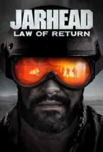Jarhead Law of Return 2019 จาร์เฮด พลระห่ำสงครามนรก 4
