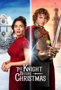 The Knight Before Christmas 2019 อัศวินก่อนวันคริสต์มาส