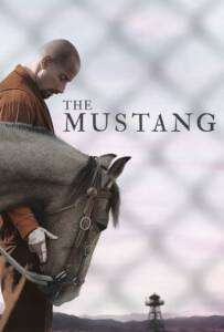 The Mustang 2019