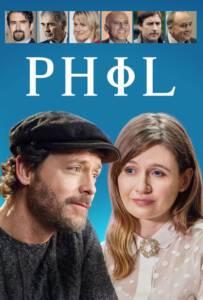The Philosophy of Phil 2019 แผนลับหมอฟันจิตป่วง