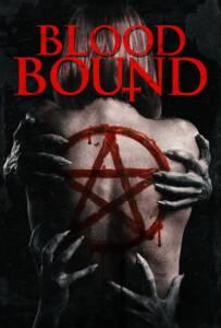 Blood Bound 2019