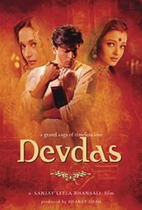 Devdas (2002) ทาสหัวใจเหนือแผ่นดิน