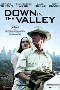 Down In The Valley 2005 หุบเขาแห่งรัก