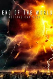 End of the world 2013 ฝนมฤตยูดับโลก
