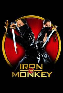 Iron Monkey (1993) มังกรเหล็กตัน