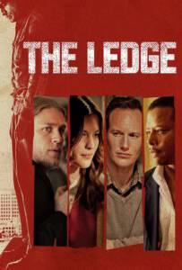 The Ledge 2011 เล่ห์กลลวงพิศวาส