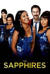 The Sapphires 2012 ปั้นดินให้เป็นดาว