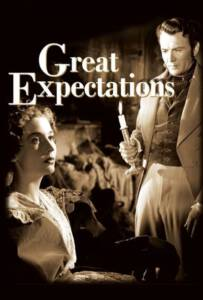 Great Expectations (1946) เธอผู้นั้น รักสุดใจ