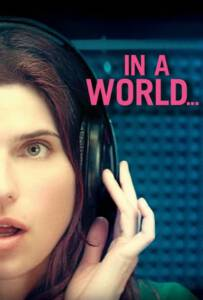 In a World 2013 ในโลกใบหนึ่ง