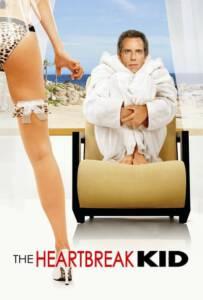The Heartbreak Kid 2007 แต่งแล้วชิ่ง มาปิ๊งรักแท้