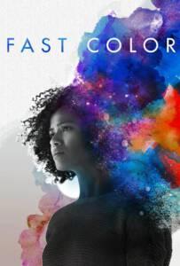 Fast Color 2018