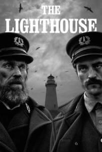 The Lighthouse 2019 เดอะ ไลท์เฮาส์