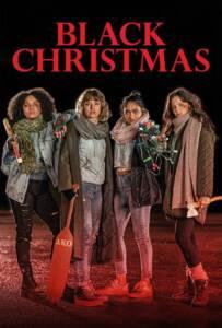 Black Christmas 2019 คริสต์มาสเชือดสยอง