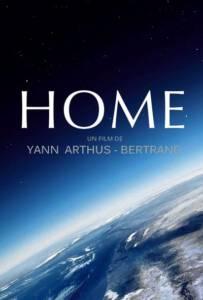 Home (2009) เปิดหน้าต่างโลก