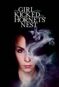 Millenium 3 The Girl Who Kicked The Hornets Nest 2009 ขบถสาวโค่นทรชน ปิดบัญชีคลั่ง