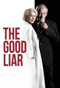 The Good Liar 2019 เกมลวง ซ้อนนรก