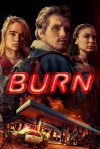 Burn 2019