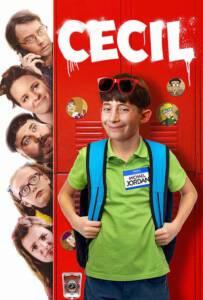 Cecil 2019