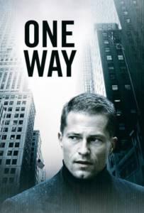 One Way (2006) ลวงลับ..กับดักมรณะ