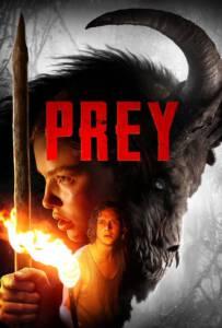 Prey 2019