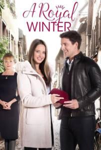 A Royal Winter (2017)