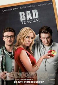 Bad Teacher 2011 จารย์แสบ แอบเอ๊กซ์