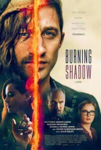 Burning Shadow 2018