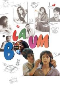 Laboum (1980) ลาบูม ที่รัก