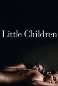 Little Children 2006 ซ่อนรัก