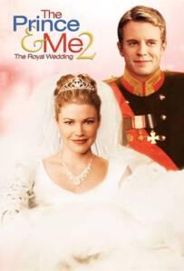 The Prince & Me II The Royal Wedding (2006) รักนายเจ้าชายของฉัน 2 วิวาห์อลเวง