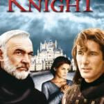 First Knight (1995) สุภาพบุรุษยอดอัศวิน