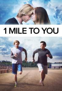 Life at These Speeds 1 Mile to You 2017