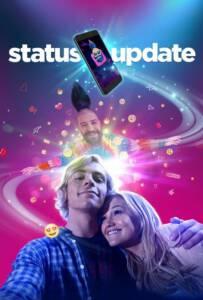 Status Update 2018