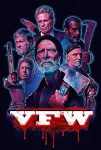 VFW (2019)