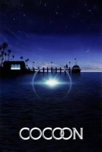Cocoon (1985) โคคูน สื่อชีวิต