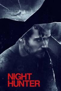 Night Hunter Nomis 2018