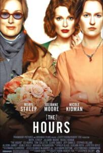 The Hours 2002 ลิขิตชีวิตเหนือกาลเวลา