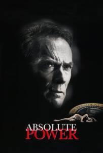 Absolute Power 1997 แผนลับ โค่นประธานาธิบดี