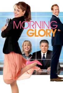 Morning Glory 2010 ยำข่าวเช้ากู้เรตติ้ง