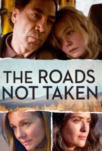 The Roads Not Taken 2020
