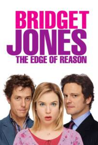 Bridget Jones The Edge of Reason (2004) บันทึกรักเล่มสองของบริดเจ็ท โจนส์
