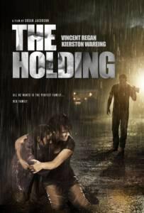 The Holding 2011 บ้านไร่ละเลงเลือด